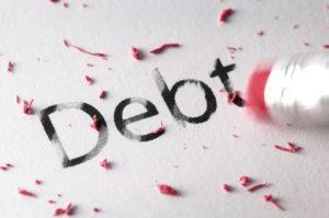 Portland student loan debt lawyer